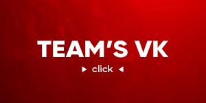 Team's VK